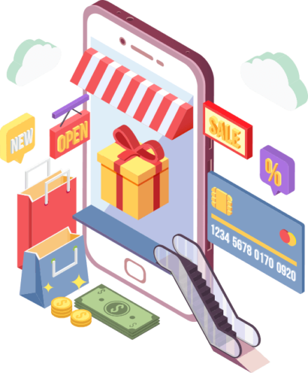 Best transfers for financial companies, e-commerce and PSP's.